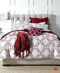 charter club duvet cover full queen 3 pcs set damask designs double ogee charter club damask