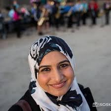 Aliyah Mohammed - 홈 | Facebook