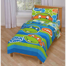 Ninja Turtle Bedroom Set Best Of Bed Furniture Ideas Turtles ...