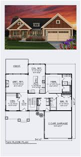 beautiful 5 bedroom craftsman house plans elegant craftsman style lake house for best cabin plans with walkout basement