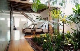 better homes and gardens interior designer. Exellent And Better Homes And Gardens Interior Designer Home Garden Decorating  Landscaping Inside