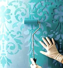 stencil wall art wall art stencils how to decorate your room using painting stencils wall art stencil wall art  on diy stencil canvas wall art with stencil wall art how to make stencil wall art diy stencil canvas