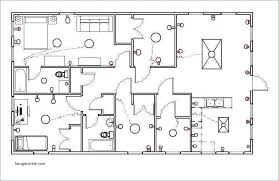 household electrical wiring guide guidelines residential buildings wiring diagram for house for plug to plug full size of residential electrical wiring guide pdf diagram symbols throughout house household wiring diagram household