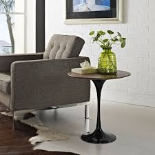 side tables living room round accessories fur carpet living room sofa