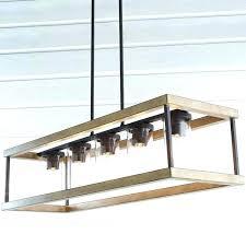 rustic light fixture ideas rustic dining room light fixtures rustic dining room lighting best rustic chandelier
