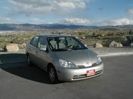 File:2002 Toyota Prius (2).jpg - Wikimedia Commons