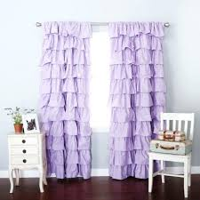purple curtains target um size of furniture purple waterfall target curtains threshold for living room decorating