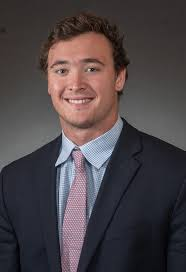 Kyle Smith - Men's Lacrosse - University of Denver Athletics