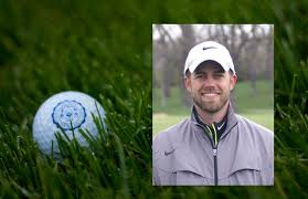 Chicagoland Collegiate Athletic Conference Athletics - Trinity Names Chad  Robbins as New Head Golf Coach