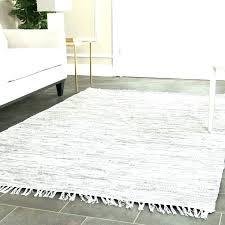 target jute rug chevron jute rug medium size of area rugs target grey lovely hemp round target jute rug