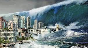 The joint australian tsunami warning centre is operated by the australian bureau of meteorology and geoscience australia. Waspada Pergerakan Lempeng Tektonik Indonesia Australia Berdampak Tsunami Di Selatan Jawa Mantra Sukabumi