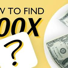 Managing transactions are carried out collectively by the network. How To Find The 100x Coin The Next 100x Cryptocurrency Token Metrics Ama By The Token Metrics Podcast