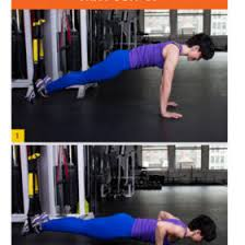 this resource actually isn t a pdf but since it was soo good we had to include it you ll get 45 awesome full body exercises that are going to kick your