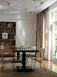 Tips On Decorating A Living Room Tips For Maintaining An Organized Living Room Hgtv
