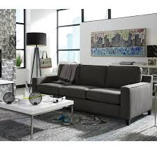 """Karl 87"""" Sofa (150 Fabrics Available)   Sofas and Sectionals"""