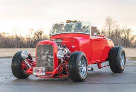 bat auctions bring a trailer ford model a roadster hot rod