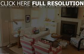 Latest Living Room Wall Designs Dining Room With Kitchen Ideas Imanada Interior Modern Small