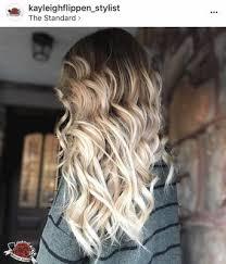 hair salons 3300 john f kennedy blvd