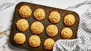 Fresh Corn Cornbread Muffins Recipe Bon Appetit