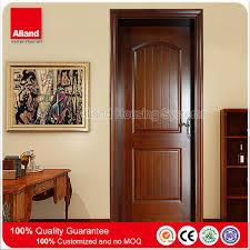 Bedroom Wooden Door Designs Wholesale, Door Design Suppliers   Alibaba
