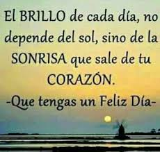 Good Morning In Spanish Quotes Best of Pin By Marisol On Poesía Y Saviduria Pinterest Spanish Quotes