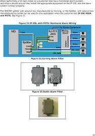 at amp t u verse nid wiring diagram at wiring diagrams cars at amp t nid box wiring diagram at home wiring diagrams