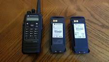 motorola xpr 6550. motorola xpr 6550 radio digital uhf aah55qdh9la1an xpr6550 xpr