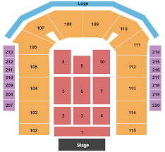Town Toyota Seating Chart Marco Antonio Solis Town Toyota Center Tickets Marco