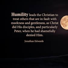 Christian Quotes On Pride And Humility Best of All Resources On Pride Humility I'll Be Honest