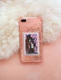 DIY Photo Cell Phone Case - A Beautiful ...