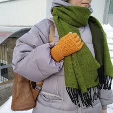 <b>Теплые перчатки</b> с <b>сенсорными</b> вставками — обзоры и отзывы ...