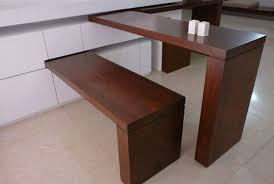 excellent folding dining table for small kitchen photo design regarding the stylish and also interesting space