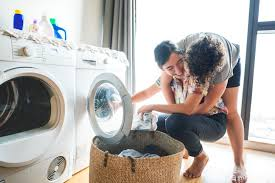 How To Figure Out The Capacity Of The Washer You Need Home