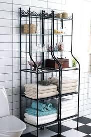 stand alone shelves. Bathroom Standing Shelves Stand Alone Freestanding Chrome I