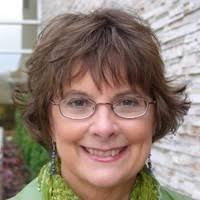 Loris Sofia Gregory - Researcher, Writer & Image Rights - Dr. C. Thomas  Shay, Senior Scholar, Archaeologist & Ethnobotanist   LinkedIn