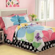 cute bedroom ideas for teenage girls with small room bedroom teen girl rooms cute bedroom ideas