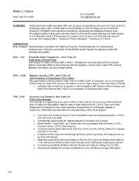 Cna Resume Templates Resume Templates For Resume Samples Fresh ...