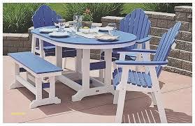 47 kmart martha stewart patio furniture replacement parts jt5l