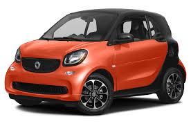 Smart, forTwo, cabrio, auto Express