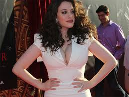 kat dennings bust size kat dennings boobs kat dennings plastic surgery bra size