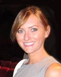 Kellie McDermott | ColumbusMakesArt.com (en-US)