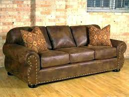 re leather couch fix leather sofa re leather couch repairing leather couch ling new couch spring