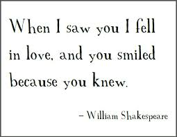 Love Quotes From Shakespeare Custom Download Shakespeare In Love Quotes Ryancowan Quotes