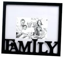 multiple picture frames family. Family Picture Frames Photo 8 Frame Collage Walmart . Multiple