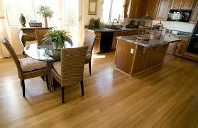 best laminate flooring orlando kitchen laminate flooring in the kitchen pros cons options and