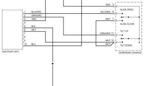 solved need to replace the overhead console sunroof fixya 26318158 szaskmbkfwplqxtkrzs3v5nj 1 2 jpg