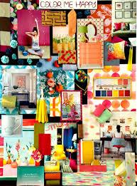 home trend furniture. Home Design Trend: Global Guru Trend Furniture