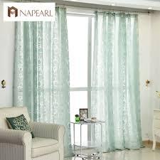 Living Room Modern Curtains Online Get Cheap Living Room Curtains Aliexpresscom Alibaba Group