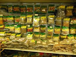 Best Ethnic Grocery Stores In Austin For Kitchen Inspiration - China kitchen austin tx