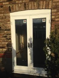 french exterior doors menards. patio doors at menards french mastercraft exterior